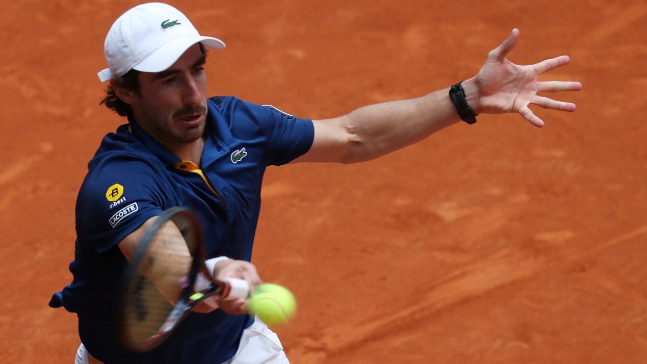 Australian Open Men S Day 3 Tips Predictions Dimitrov V Cuevas