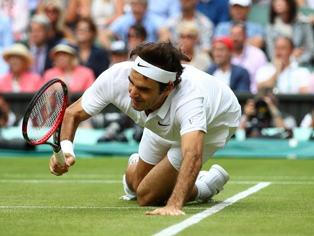 Wimbledon final betting preview sports betting sacramento