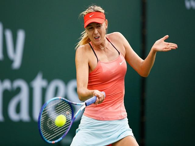 Sharapova vs halep betting preview trayvon martin story on bet
