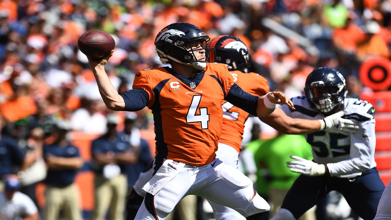 Broncos bengals betting preview on betfair best online football betting site