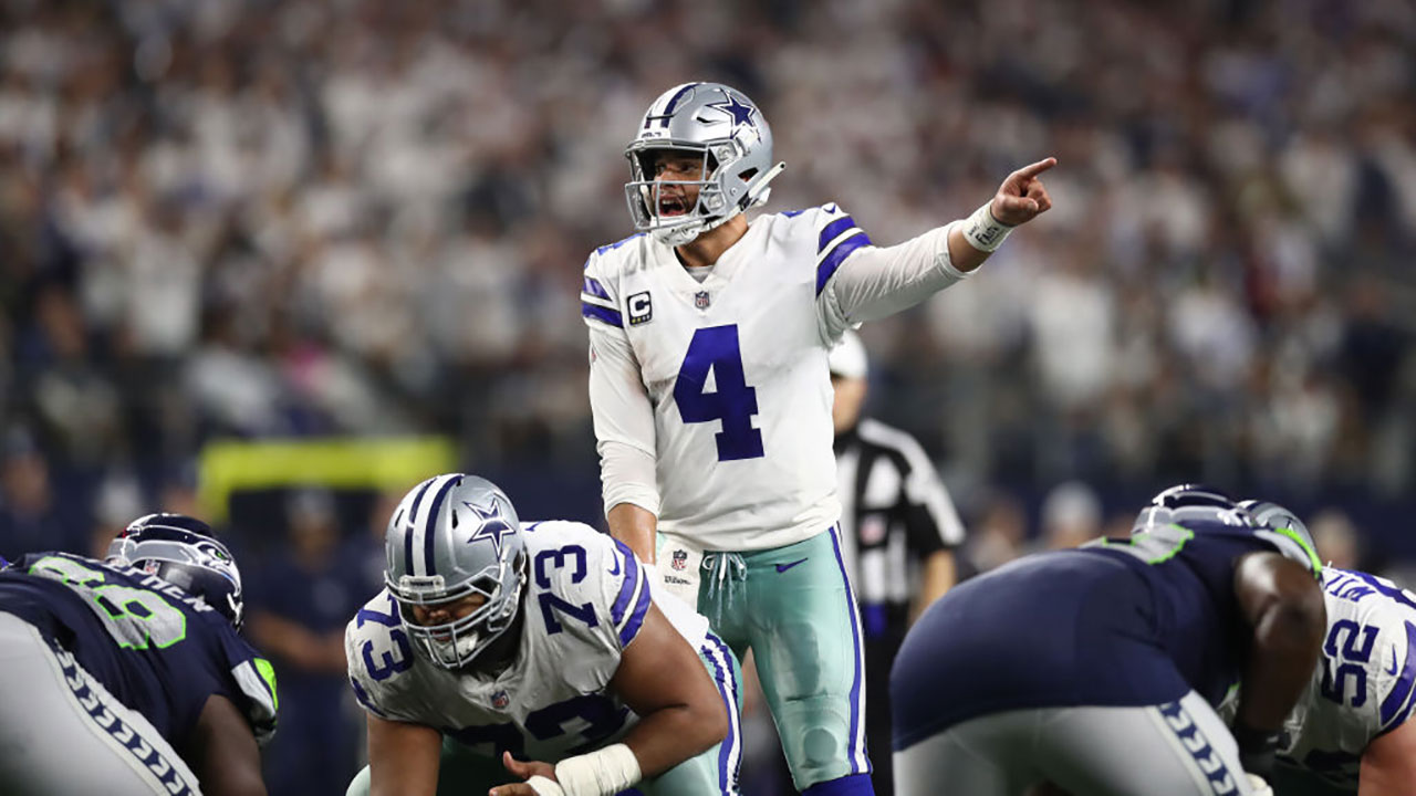 bears cowboys betting preview on betfair