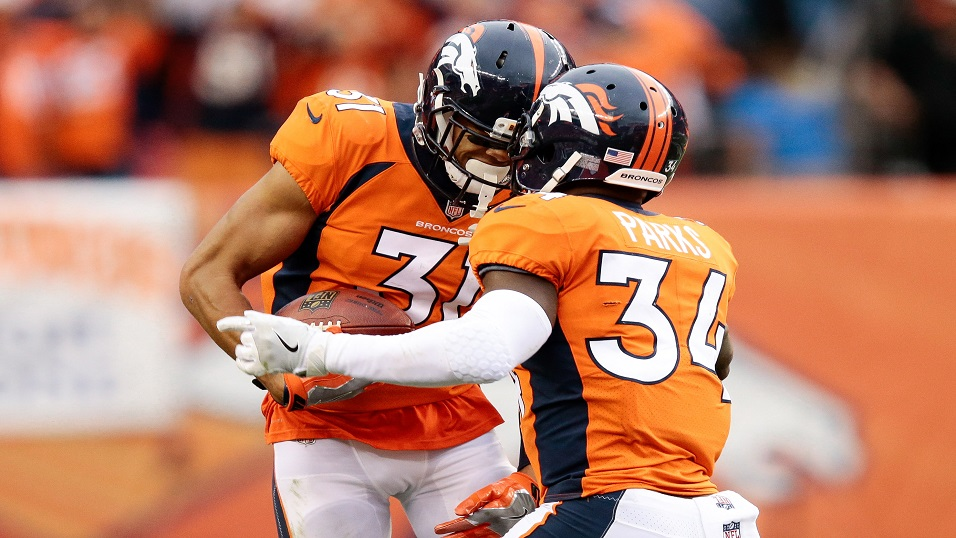 broncos bengals betting preview on betfair