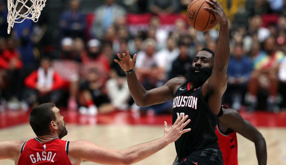 Rockets vs lakers betting preview on betfair