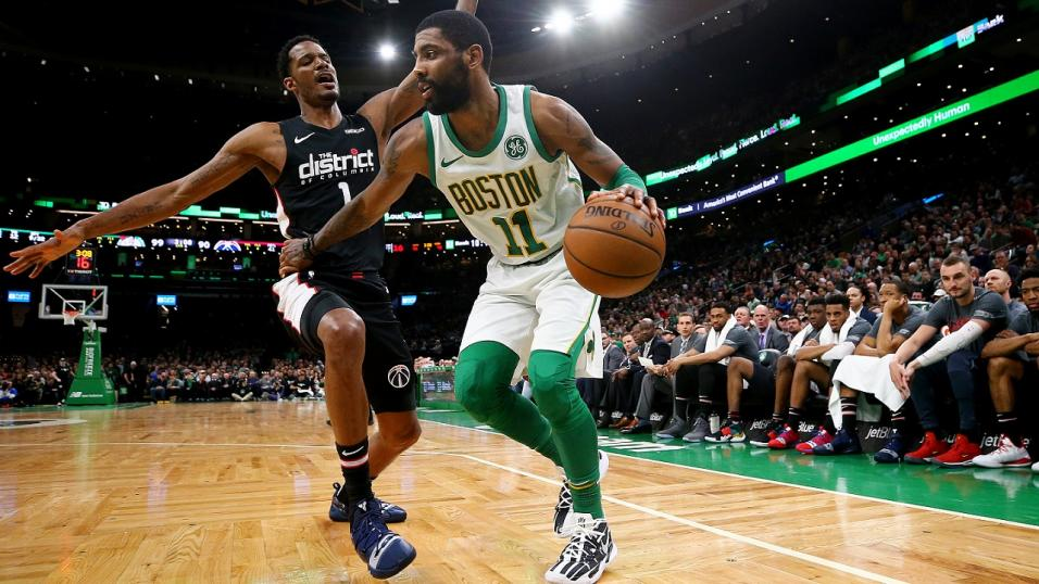 NBA Betting Picks, Tips and Predictions - Wednesday March 20