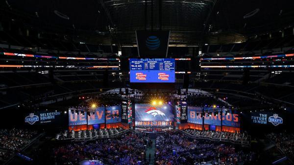 NFL-draft-broncos-1280-2019.jpg
