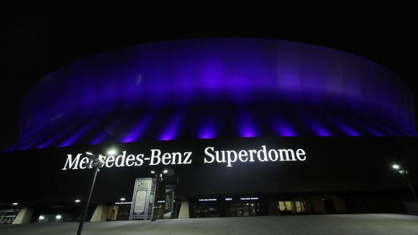 New-Orleans-Saints-stadium-1280.jpg