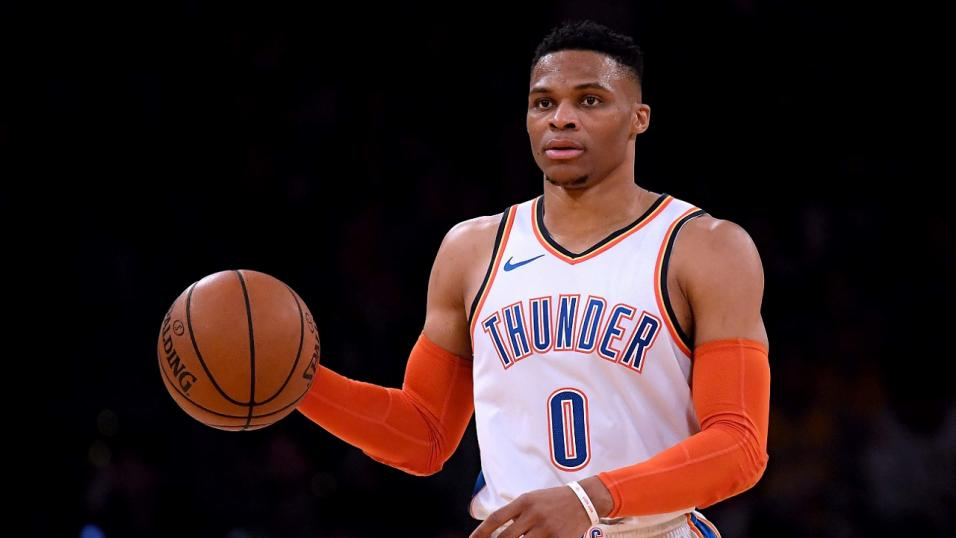 grizzlies thunder betting preview on betfair