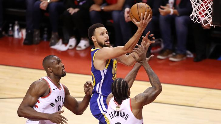 NBA Betting | Basketball Odds & Tips from Betfair