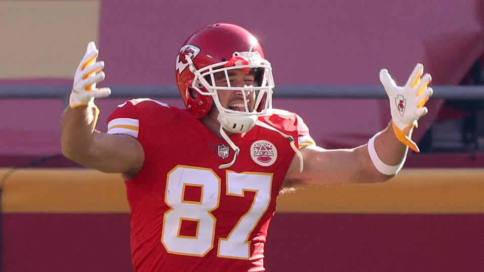 chiefs colts betting preview on betfair