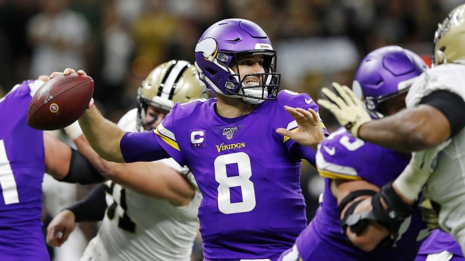 Giants vs vikings betting preview on betfair betting on the nfl
