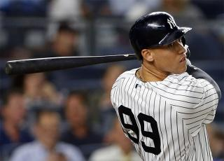 Accuscore thinks the Yankees could hold some post-season value