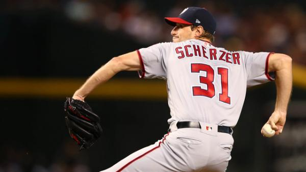 Washington Nationals pitcher Max Scherzer 1280.jpg