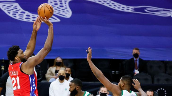 Celtics hawks betting preview on betfair airsoft cs go skins betting
