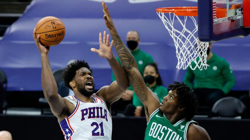 Celtics hawks betting preview on betfair is there juice on a teaser bet