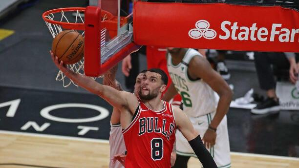 Cavs bulls betting preview on betfair binary options bully results www