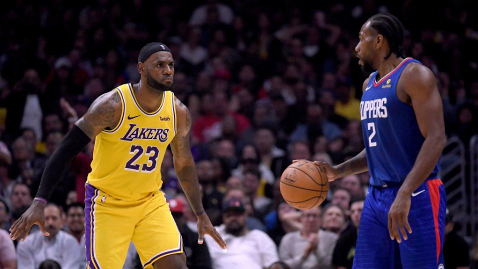 lakers clippers betting preview on betfair