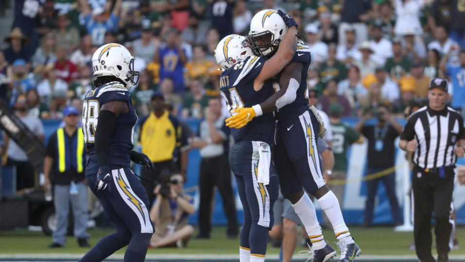 chargers raiders betting preview on betfair