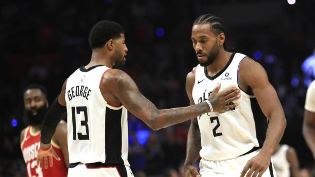 Lakers clippers betting preview on betfair online sports betting bodog