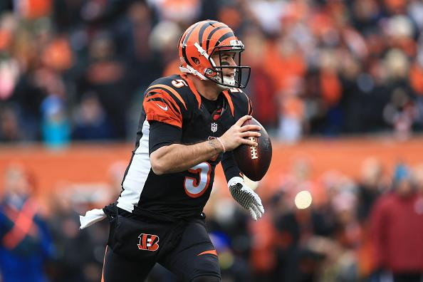 Bengals browns betting preview on betfair dimes sports betting