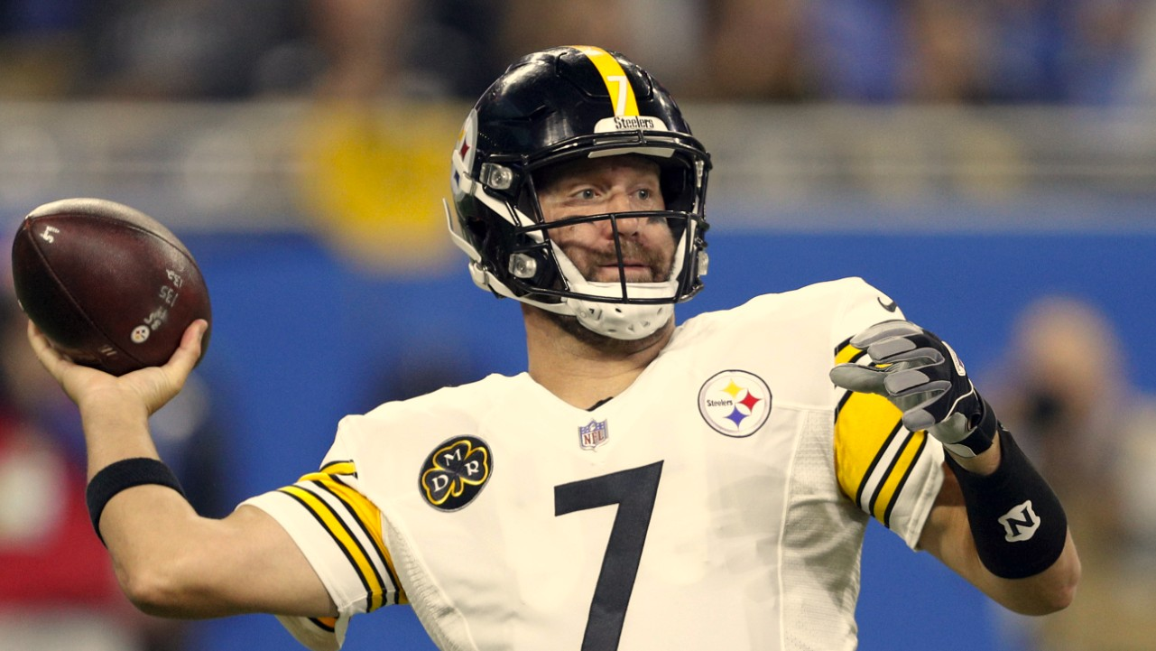 Steelers titans betting preview on betfair strategies for betting on baseball games