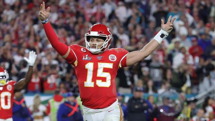 National football league betting odds sports betting college football